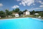 Апартаменты Apartment in Rignano Sullarno III