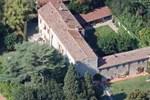 Апартаменты Villa in Rosano II