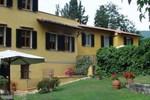 Villa in Rufina III