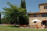 Villa in San Casciano In Val Di Pesa VII