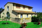 Апартаменты Apartment in San Casciano Val Di Pesa III