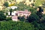 Villa in San Casciano Val di Pesa II