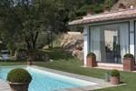 Вилла Villa in San Donato In Collina I