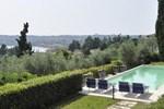 Villa in San Felice Del Benaco III
