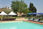 Villa in San Gimignano VII