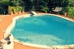 Вилла Villa in San Gregorio