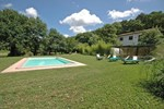 Апартаменты Apartment in San Lorenzo A Vaccoli I