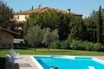 Вилла Villa in Terricciola II