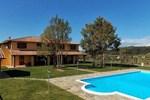 Villa in Terricciola III