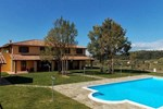 Вилла Villa in Terricciola III