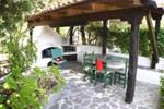 Villa in Sardinia I
