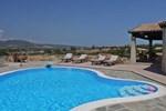 Вилла Villa in Sardinia V