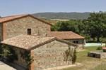 Villa in Sarteano II