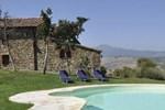 Villa in Sarteano III