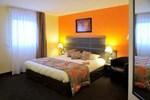Inter-hotel Actuel Hotel