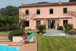 Вилла Villa in Segromigno In Monte V