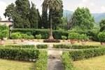 Вилла Villa in Segromigno In Monte VI