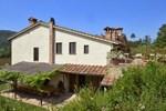 Вилла Villa in Serravalle Pistoiese II