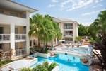 Апартаменты The Sebel Resort Noosa