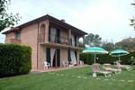 Вилла Villa in Siena VI