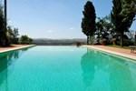 Вилла Holiday Villa in Siena Area II