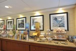 Hampton Inn Downington/Exton