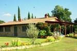 Вилла Villa in Solata I