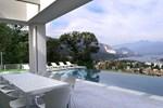 Villa in Stresa I