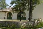 Villa in Tavarnelle Val di Pesa VI