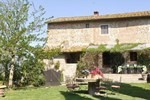 Villa in Tavarnelle Val Di Pesa VII