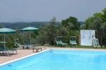 Villa in Tavarnelle Val di Pesa VIII