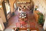 Villa in Tavarnelle Val Di Pesa IX