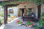 Villa in Todi V