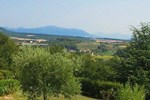 Villa in Todi VII