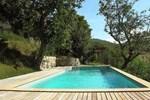 Villa in Todi Area II