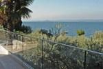 Villa in Torri Del Benaco I