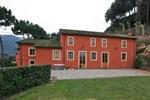 Вилла Villa in Vorno I