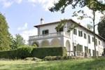 Вилла Villa in Vicchio II