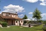 Вилла Villa in Vicchio III