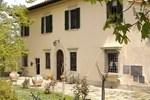 Вилла Villa in Vicchio IV