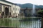 Вилла Villa in Vorno III