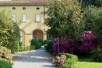 Вилла Villa in Vorno IV