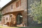 Вилла Villa in Vico D Elsa