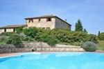 Апартаменты Apartment in Ville Di Corsano VII