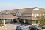Отель Stoney Creek Inn