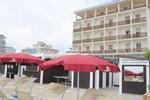 Отель Hotel Tokio Beach