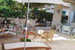 Апартаменты Villa Playa