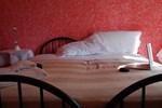 Мини-отель B&B Le Querce