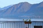 Silver Lake Residence