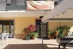Отель Bar Albergo Maria Cristina